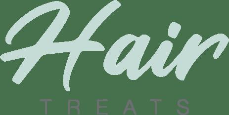 Hair Treats